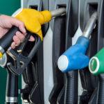 Soluciones de combustible en una sola fuente